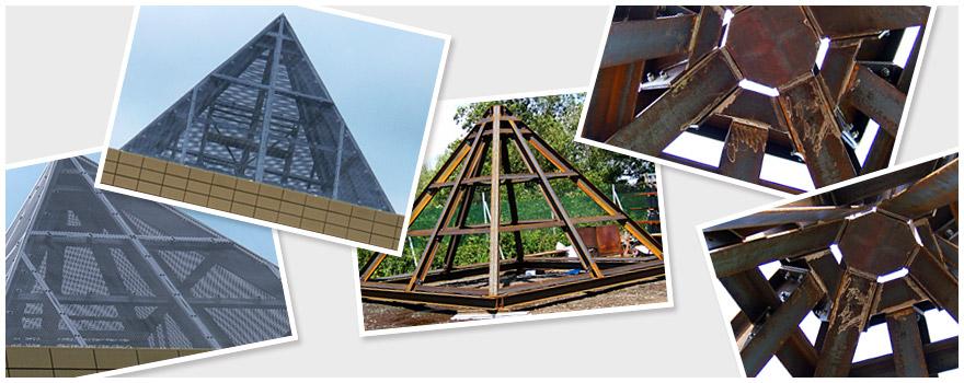 Structural Work Slide 2